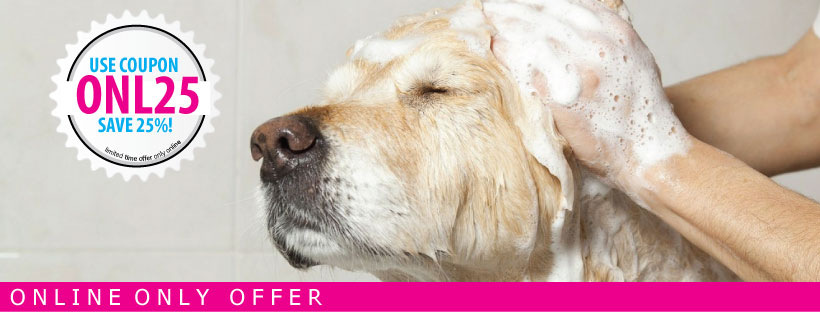 Pet People - Mobile Grooming, Delivery, Pet Stores, Pet